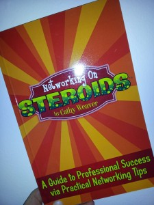 A Guide to Professional Success via Practical Networking Tips