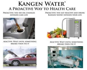 Car Comparison Image