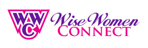 Wise Women Connect-37206-final_med
