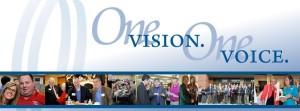 Olathe One Vision