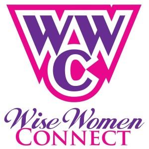 WWC Logo by Shannon