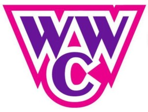Wise Women Connect LOGO ONLY