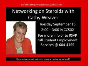 www.CathyWeaverKC.com