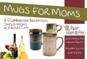 Mugs for Moms