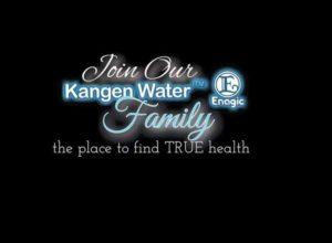 Kangen Family