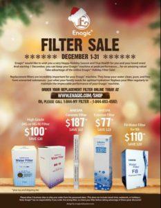 filter-sale-dec-2016